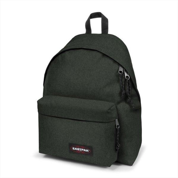 Mochila EASTPAK Padded Pak'r® Crafty Moss (3)