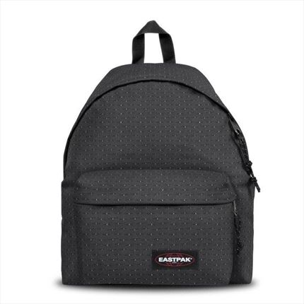 EASTPAKMOCHILA  Padded Pak'r® Stitch Dot