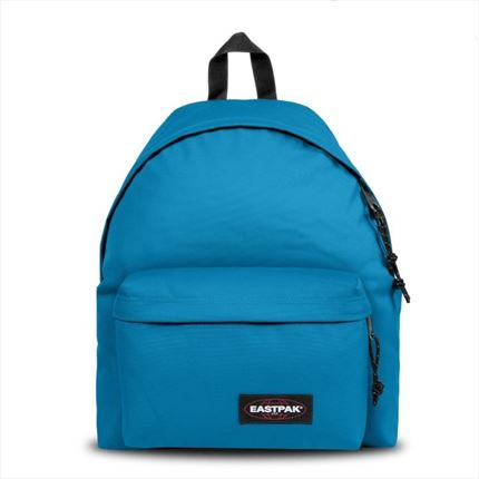 EASTPAK MOCHILA Padded Pak'r Tropic Blue