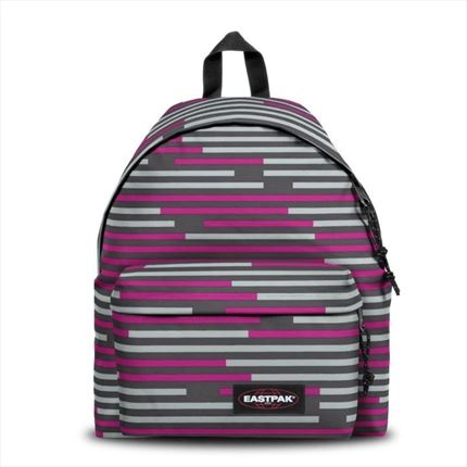 EASTPAK Padded Pak'r®Slines Color