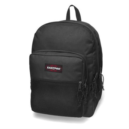 MOCHILA EASTPAK Pinnacle negra