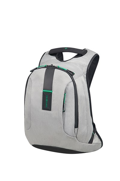MOCHILA PARADIVER LIGHT Jeans Grey
