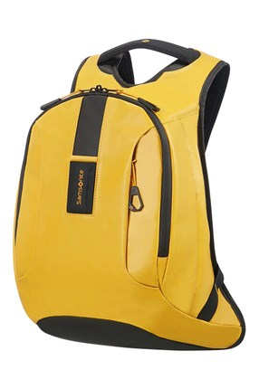 PARADIVER LIGHT Mochila M Amarillo