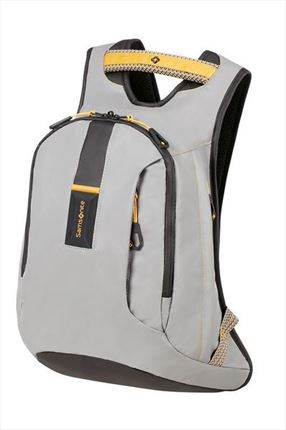 PARADIVER LIGHT MOCHILA  M Grey/Yellow