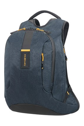 PARADIVER LIGHT Mochila M Jeans blue
