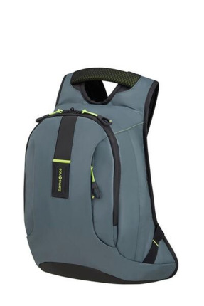 MOCHILA SAMSONITE PARADIVER LIGHT M Trooper Grey