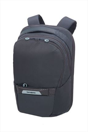 "SAMSONITE mochila HEXA-PACKS PARA PORTÁTIL M 15.6"" Shadow Blue"