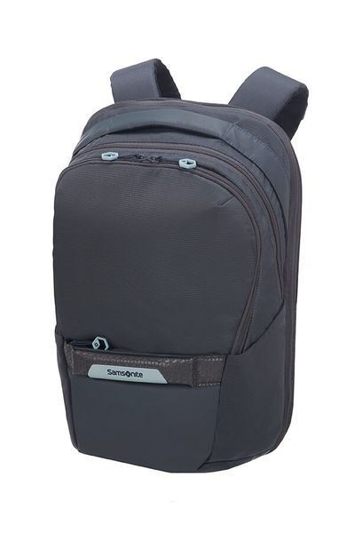 "Mochila Samsonite HEXA-PACKS M para portatil de 15.6"" Shadow Blue"
