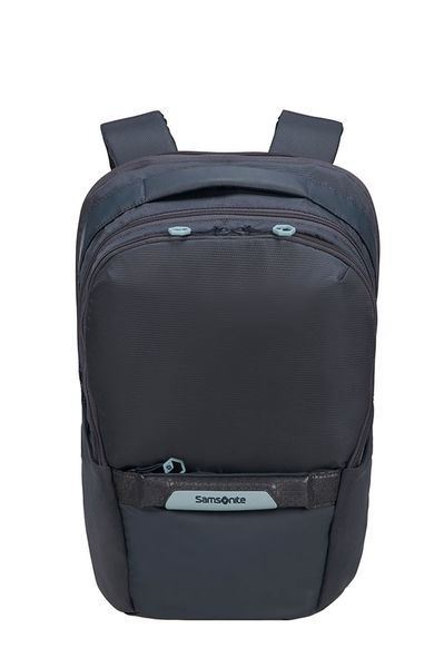"Mochila Samsonite HEXA-PACKS M para portatil de 15.6"" Shadow Blue (1)"