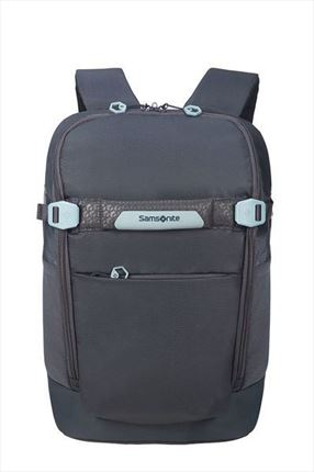 "SAMSONITE MOCHILA HEXA-PACKS PARA PORTÁTIL S 14"" Shadow Blue"