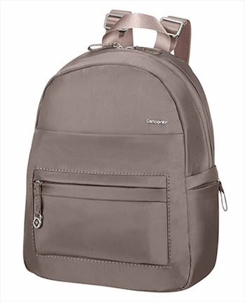 SAMSONITE MOVE 2 MOCHILA  ARMY GREY