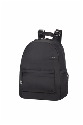 SAMSONITE MOVE 2 MOCHILA NEGRO