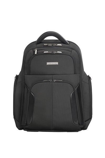 MOCHILA SAMSONITE XBR 3V 15,6 BLACK (1)
