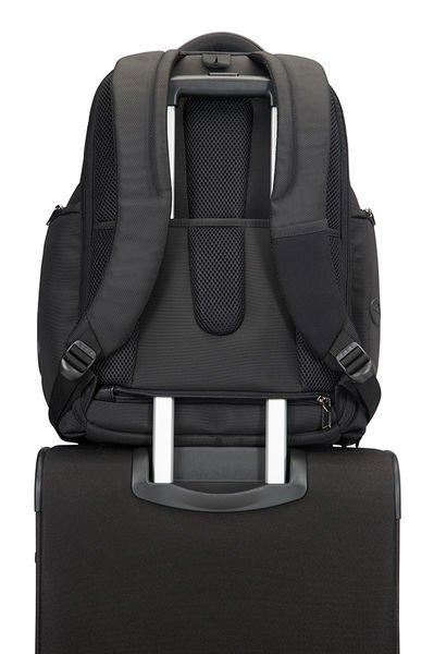 MOCHILA SAMSONITE XBR 3V 15,6 BLACK (4)