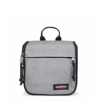 EASTPAK Sundee Sunday Grey