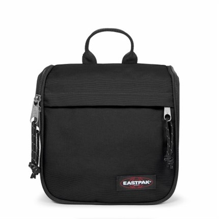 EASTPAK Sundee Black