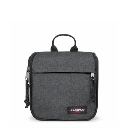 EASTPAK SUNDEE Black Denim