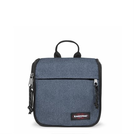 EASTPAK SUNDEE Double Denim