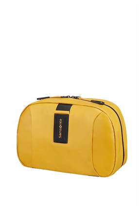 SAMSONITE PARADIVER LIGHT NECESER YELLOW