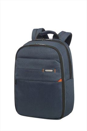 Samsonite  NETWORK 3  mochila para portatil 14,1