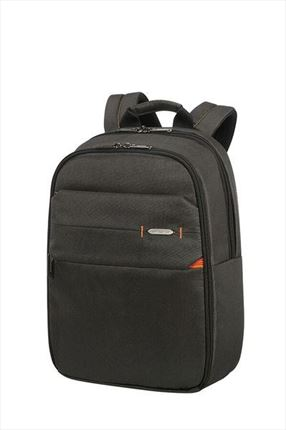 Samsonite  NETWORK 3  mochila para portatil 14.1""