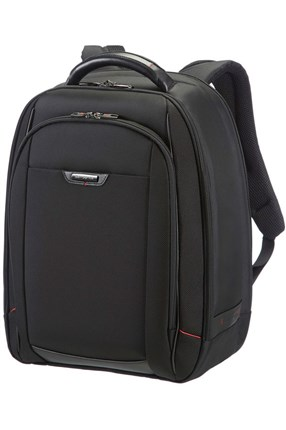 SAMSONITE PRO-DLX⁴ Laptop Backpack L 40.6cm/16inch Negro