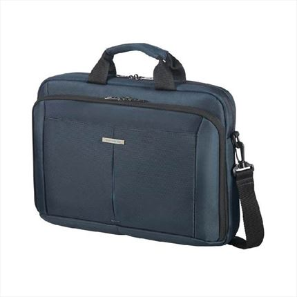 Maletin Samsonite GUARDIT 2.0.de 13,3 azul