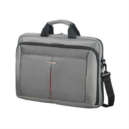 SAMSONITE GUARDIT 2.0. MALETIN 13,3 GRIS