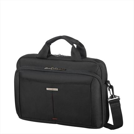 Samsonite GUARDIT 2.0. maletin 13,3 negro