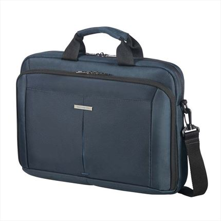 Samsonite GUARDIT 2.0. maletin de 15,6 azul