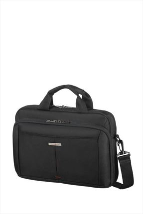 Maletin Samsonite GUARDIT 2.0. maletin de 15,6 negro