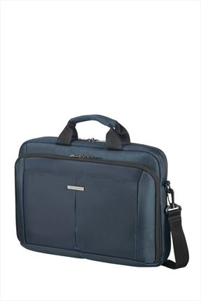 Samsonite GUARDIT 2.0. maletin de 17,3