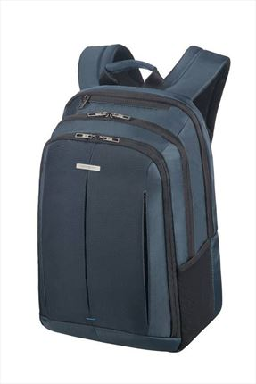 MOCHILA SAMSONITE  GUARDIT 2.0.  PARA PORTATIL 14,1