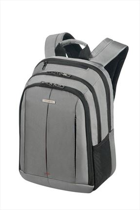 Mochila Samsonite GUARDIT 2.0. para portatil de 14,1 gris