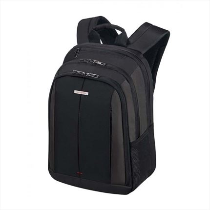 MOCHILA PARA PORTATIL SAMSONITE GUARDIT 2.0.