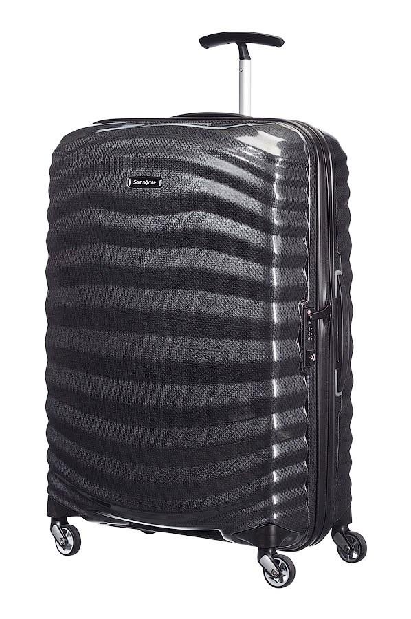 17c4d882c Maletas de viaje, mochilas y bolsos de marca|Bolsos Vandi
