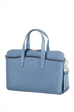 "SAMSONITE NEFTI MALETÍN 15.6"" moonlight blue/dark navy"
