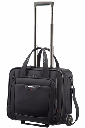 MALETIN CON RUEDAS  SAMSONITE PRO-DLX 4 BUSINESS