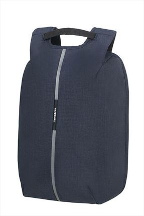 "Samsonite  SECURIPAK M mochila antirrobo para portatil de 15.6"" azul"