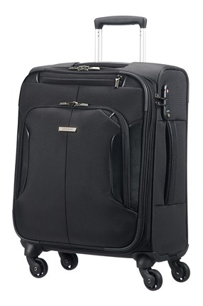XBR Mobile Office Spinner 55cm/20inch Negro