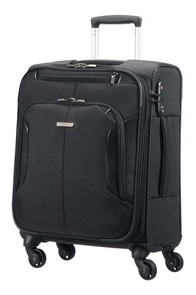 SAMSONITE XBR Mobile Office Spinner 55cm/20inch Negro
