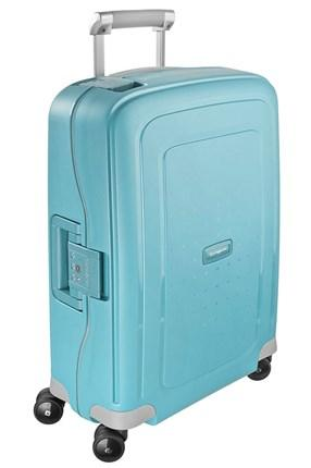 samsonite S´CURE LOW COST